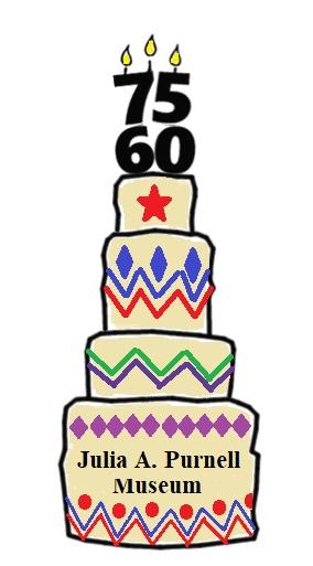 Purnell cake 02