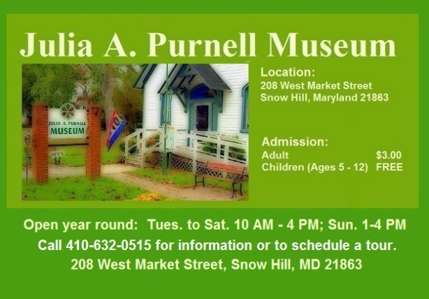 Purnell home pg temp Info