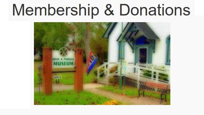 Purnell membership