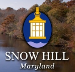 Snow Hill logo2
