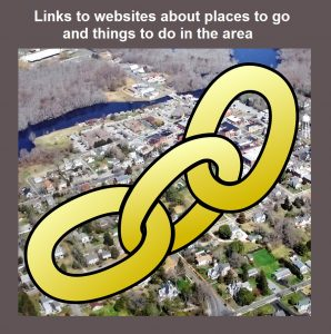 linkstothingstodo_aerial