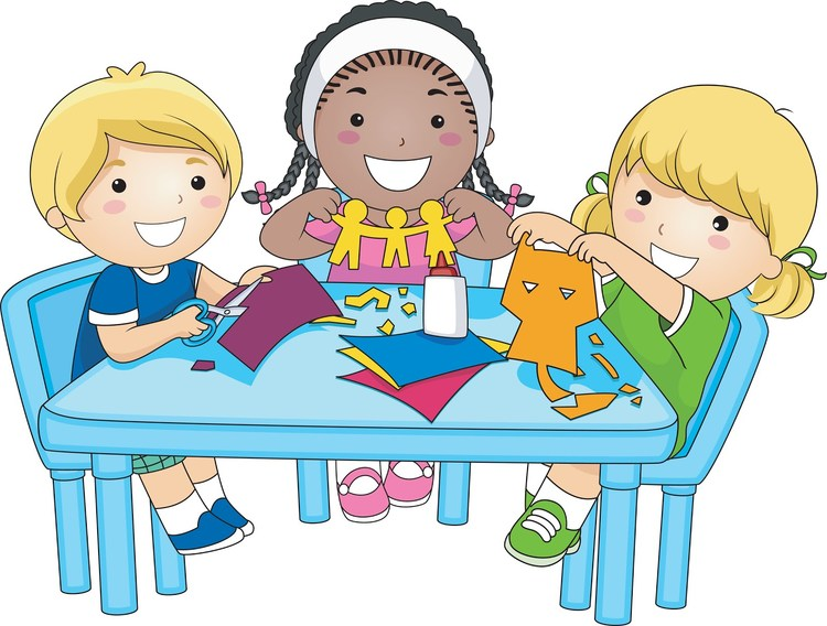 KidsCrafts